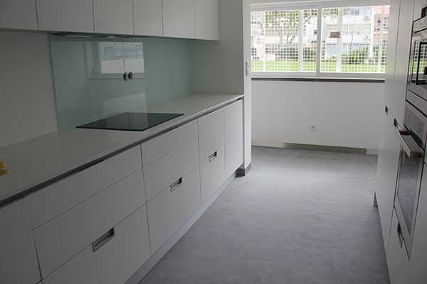 Pavimento-cucina-600x400
