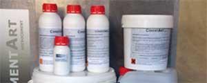 Prodotti CimentArt
