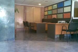 Ufficio CimentArt